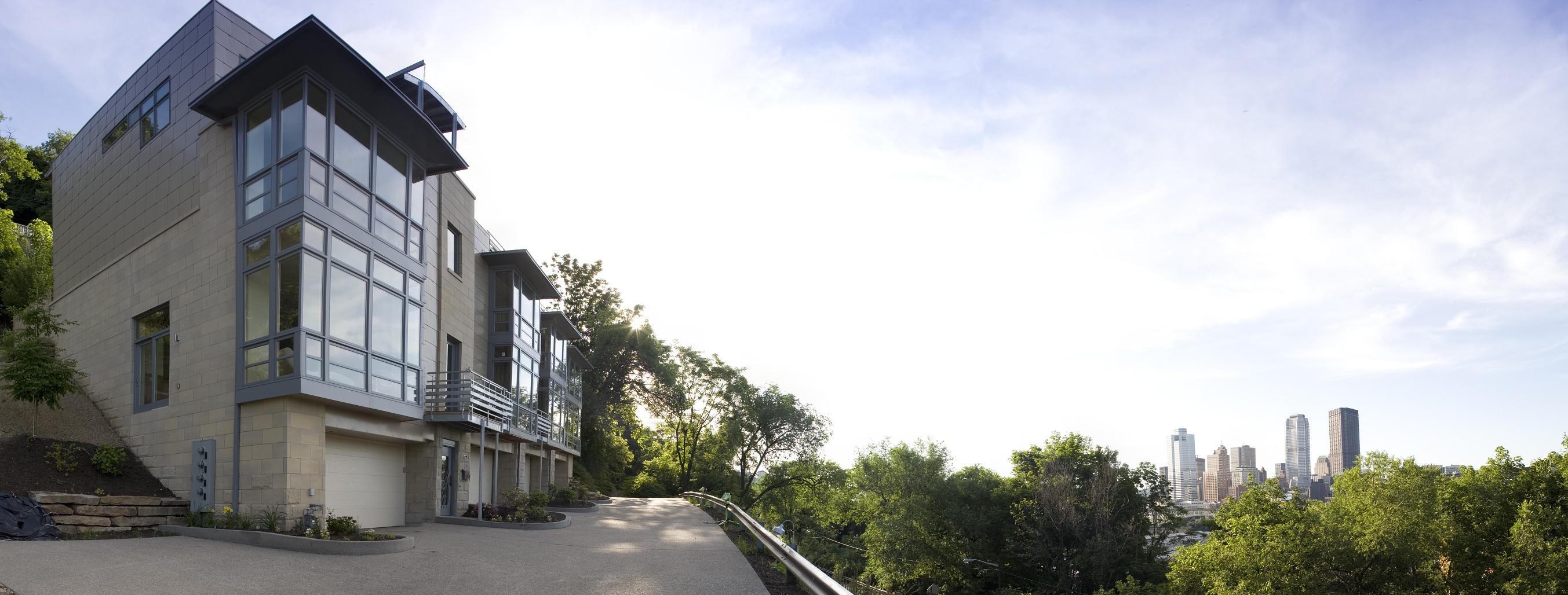 Vista Views